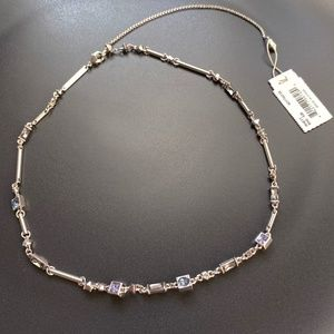 NEW Kendra Scott Rhett Collar Necklace